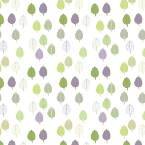 Basil_pattern