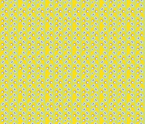Mod_flower_jaune_s_shop_preview