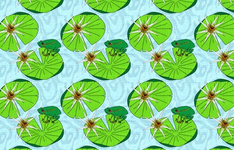 Rrrrrfrogwaterybackground.ai_ed_shop_preview