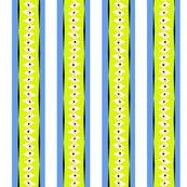 Rrrabbit_s_eye_stripe_ii_shop_thumb