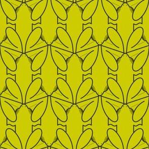 frog 2j