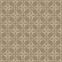 Vaticano fabric by rwpattern on Spoonflower - custom fabric