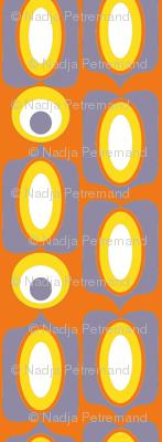mod_géometrique_orange_L