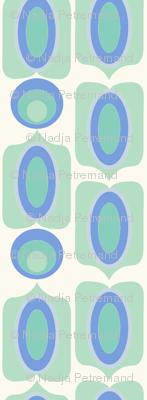 mod_géometrique_vert_L