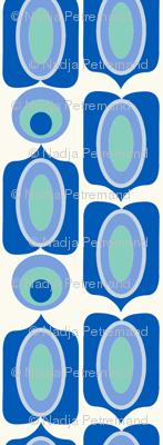 mod_géometrique_bleu_M
