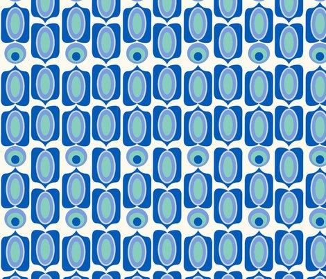 Rmod_geometrique_bleu_m_shop_preview