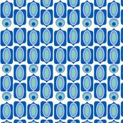 Rmod_geometrique_bleu_m_shop_thumb