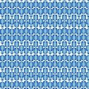 Rmod_geometrique_bleu_s_shop_thumb