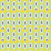 Rmod_geometrique_jaune_m_shop_thumb
