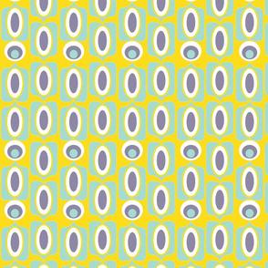 mod_géometrique_jaune_M