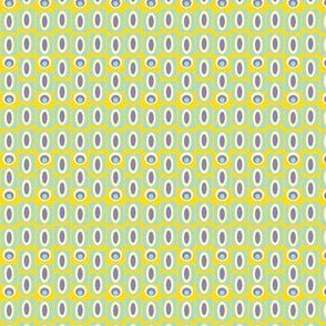 mod_géometrique_jaune_S