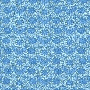 Peony Butterfly