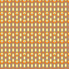 mod_géometrique_orange_S