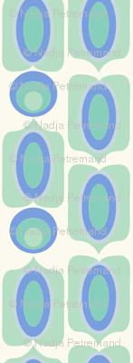 mod_géometrique_vert_M