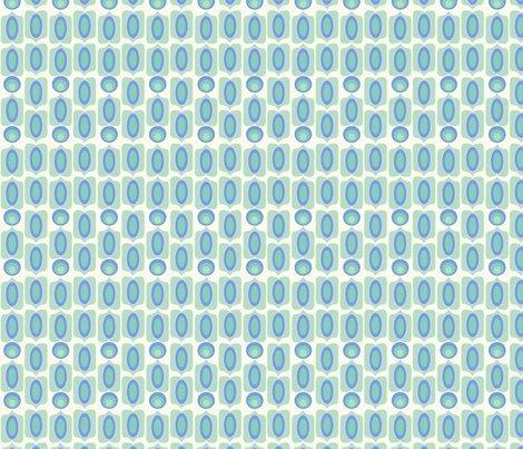 Rmod_geometrique_vert_s_shop_preview