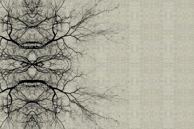 Arbor Vertical
