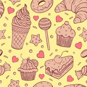 Rrrrsweetseamless3_shop_thumb