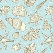 Rroceanshells_shop_thumb