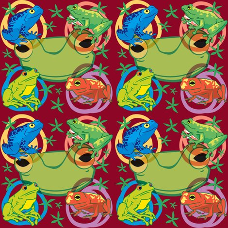 Rrfrogs2_jpeg_shop_preview