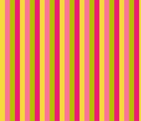 Pinklemonadeboldlines_shop_preview