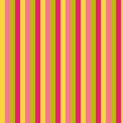 Pinklemonadeboldlines_shop_thumb