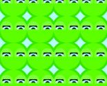 Rrrlilypad_picnic_sample_repeat_8x8_designed_by_lori_ann_herrala_of_sanctuary9design_copy_thumb
