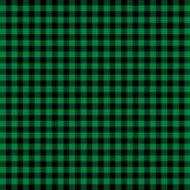 0_candycane-greenblack_shop_thumb