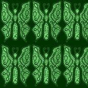 Rrrrbutterfly_2.e4x6_shop_thumb
