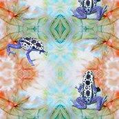 Rrr016_two_toxic_frogs_shop_thumb