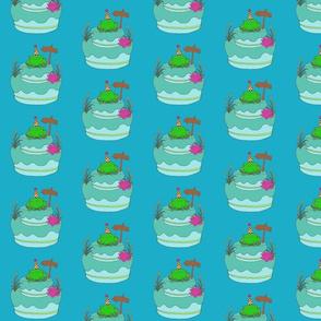 spoonfrog_copy_copy