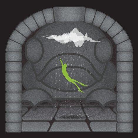 Rrresurrection_of_the_frog_god_shop_preview
