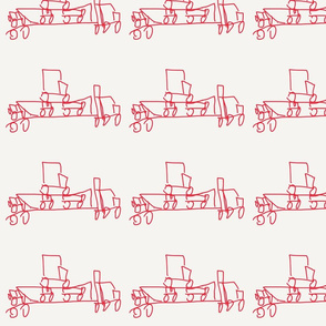 Carrier Natural