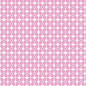 Retroflora-pink2.ai_shop_thumb