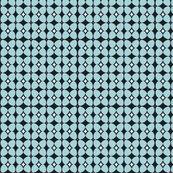 Retroflora-blue.ai_shop_thumb