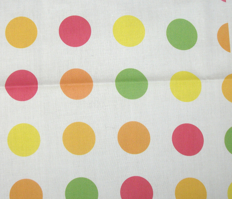 Rcitrus_polka_dot._comment_322134_preview