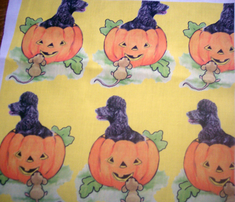Rrhalloween_pumpkin_with_poodle_comment_316108_thumb