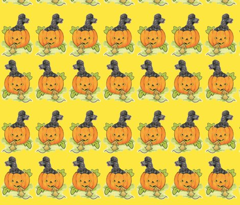 Rrhalloween_pumpkin_with_poodle_shop_preview
