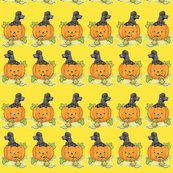 Rrhalloween_pumpkin_with_poodle_shop_thumb