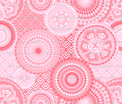 eclectic_flowers Baby 03