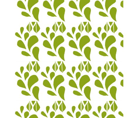 Rgiftpaper_green_spring_bloom_shop_preview