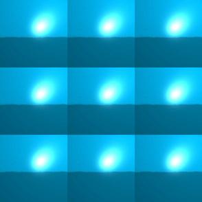 sky_water