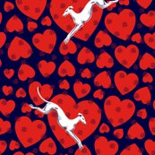 Hearts_and_greyhounds_shop_thumb