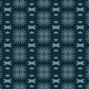 Geometric 3676 k2 r1 aqua