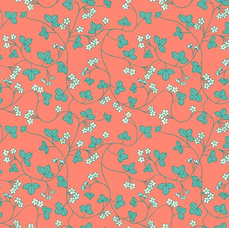Rrrrstrawberry_blue_flowers_shop_preview
