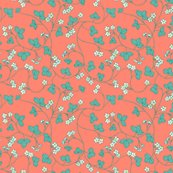 Rrrrstrawberry_blue_flowers_shop_thumb