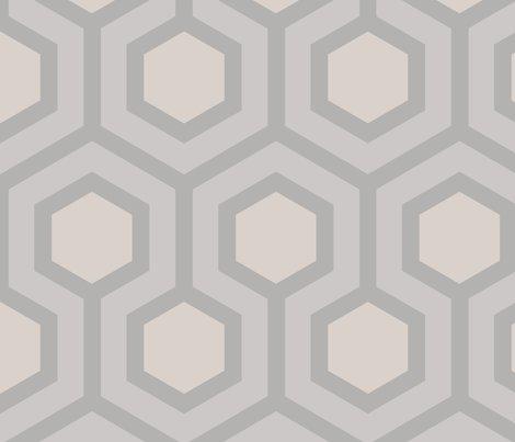 Ahoneycombgreyn2_shop_preview