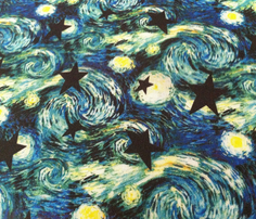 Rstarry_night_with_stars_comment_308128_thumb