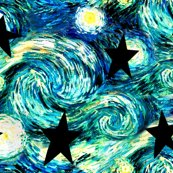 Rstarry_night_with_stars_shop_thumb