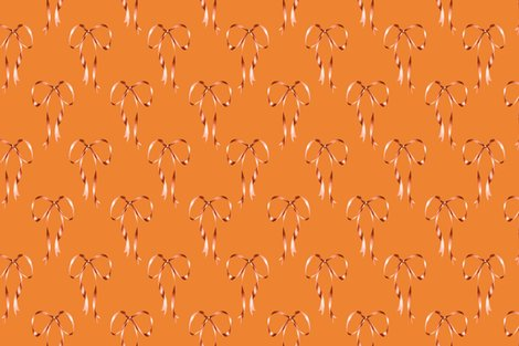 Rbows_orange_shop_preview
