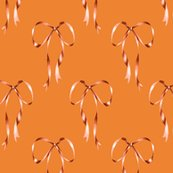 Rbows_orange_shop_thumb